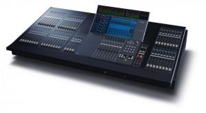 2029_img1_Yamaha M7CL-48