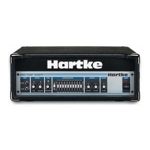 Hartke-na-3500