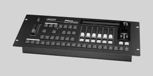SGM Pilot2000