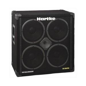 hartke-baffle-serie-vx-4-x-10