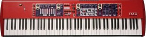 nord_stage_rb