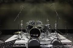Metallica Show с оркестром в А2